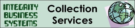 NSF Check Free Link Exchange Collection Agency Free Link Exchange Collection Free Link Exchange